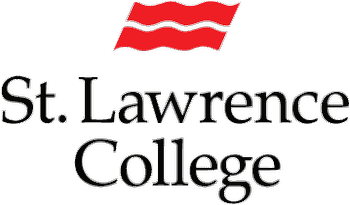 RA Housing - St. Lawrence College Partnership